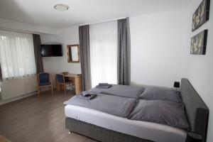 Doppelzimmer (Beispiel)
